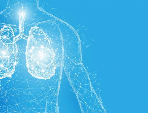 Ce sunt biomarkerii? Pasul necesar spre tratamentul cel mai potrivit în cancerul pulmonar