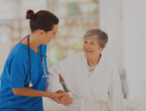 Proiect – Servicii Medicale si de Informare pentru pacienti, Acasa