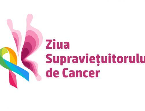 Ziua Supravietuitorului de Cancer 2020